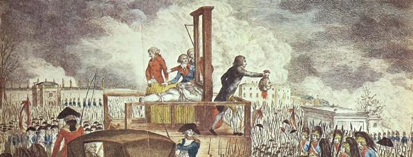 Terzo Mese Del Calendario Rivoluzionario Francese.Pierre Gaxotte La Rivoluzione Francese Mondadori Milano