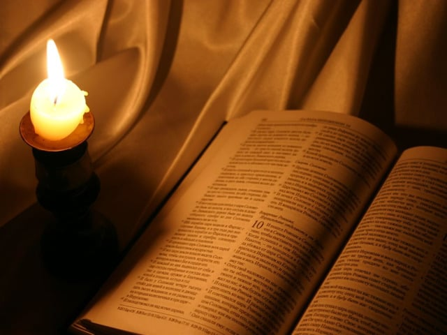 bibbia_libro_non_chiudere