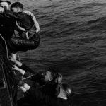 Il salvataggio di Dunkirk