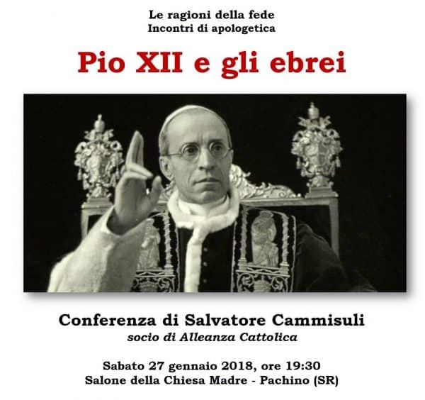 Blog di incontri cattolici