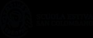 Scuola Estiva San Colombano