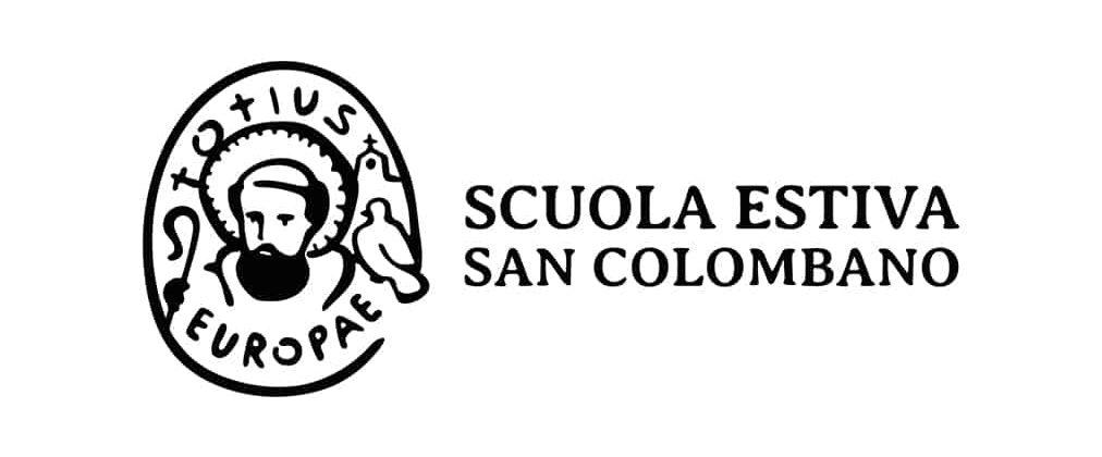Scuola Estiva San Colombano - logo