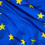 Unione-Europea-bandiera