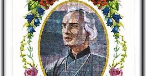 San Gabriele Taurino-Dufresse