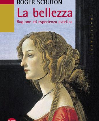 La Bellezza - libro