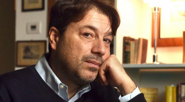 Tommaso Montanari