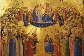Sinodalità dei Santi